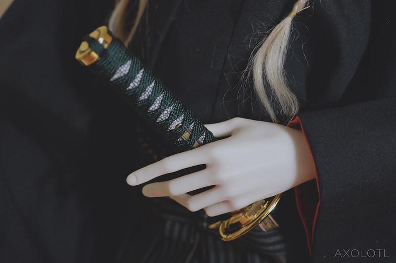 [Dollshe Rosen] Kazama (! bcp de photos) 47993310366_f409ce057e_c