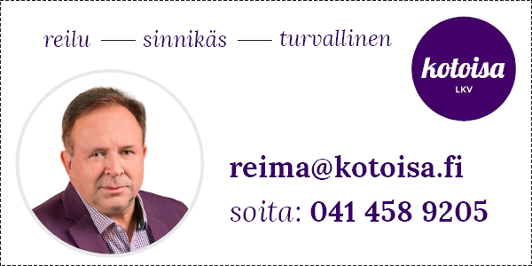 etuovi_mainos_reima_w600px_h300px_reunat