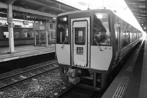 03-06-2019 Matsue in morning (6)