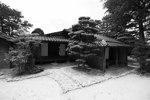 03-06-2019 Hagi, Yamaguchi pref (12)