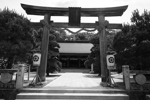 03-06-2019 Hagi, Yamaguchi pref (5)