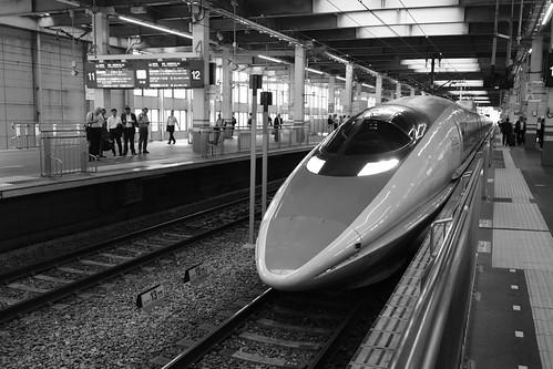 03-06-2019 Hiroshima Station (5)