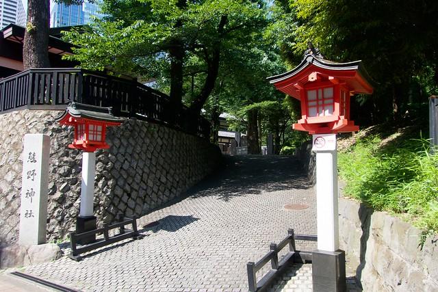 jyunishakumanojinja_006