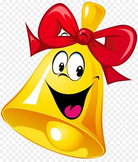 kisspng-lisnivka-last-bell-glockenspiel-school-bell-bellfl-bell-5ab58a91322e83.4915429615218469292056