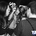 YASS! Party Wien - Samstag 1. Juni