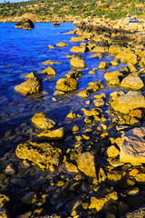 Konnos Bay (58)