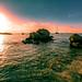Konnos Bay (59)