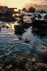 Konnos Bay (57)