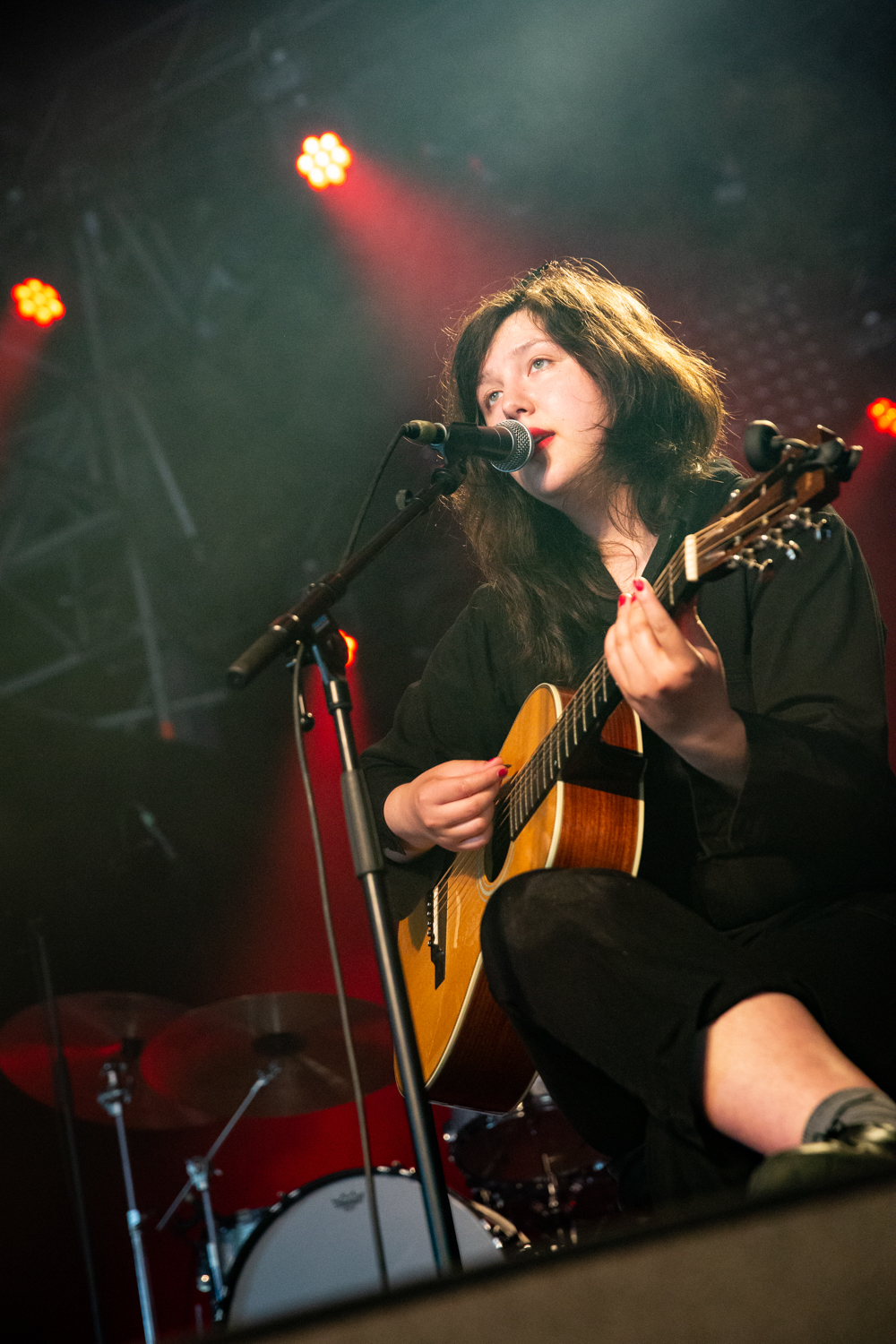 03 Lucy Dacus-5928