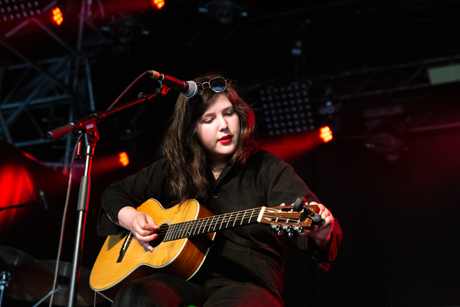 03 Lucy Dacus-5921