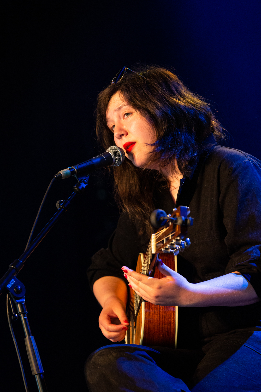 03 Lucy Dacus-5943