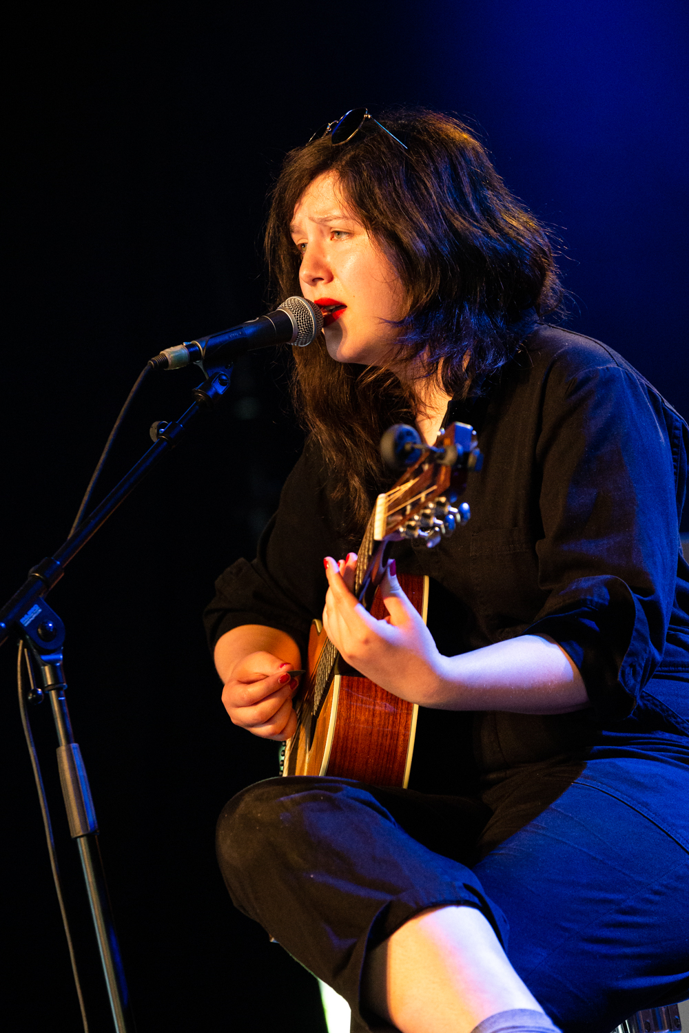 03 Lucy Dacus-5942