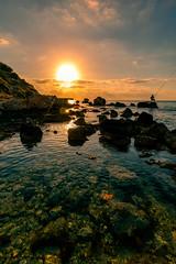 Konnos Bay (56)