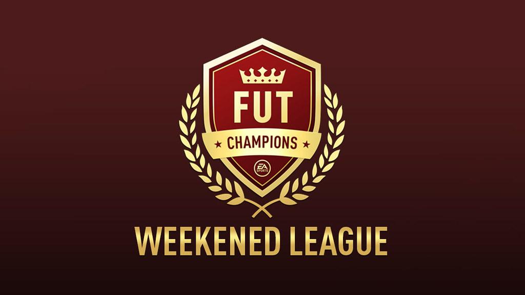 47994041388 05bbaa7865 b - Dein Einstieg in den FIFA Ultimate Team-Modus