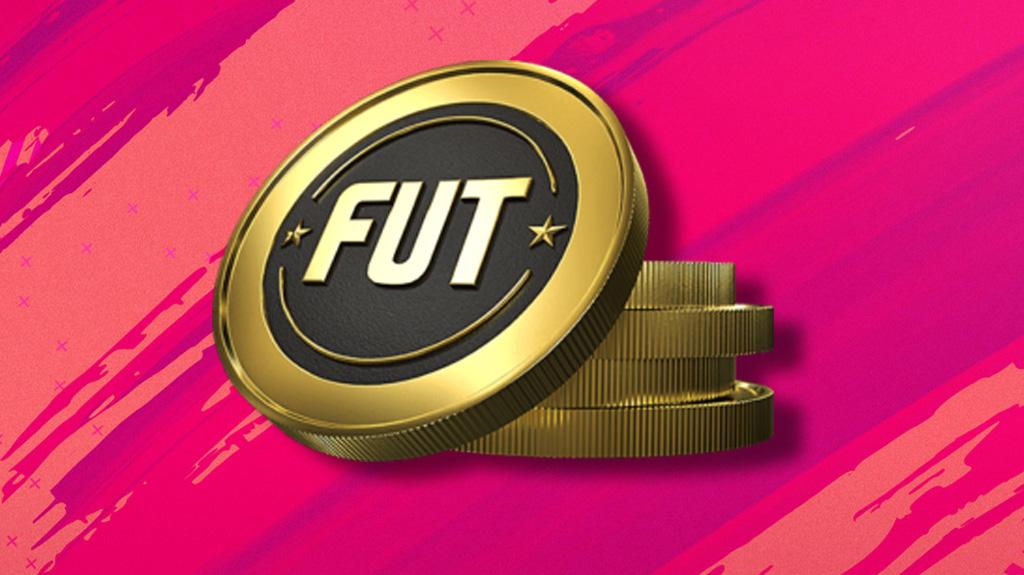 47994044412 d7075d2eea b - Dein Einstieg in den FIFA Ultimate Team-Modus
