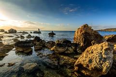 Konnos Bay (54)