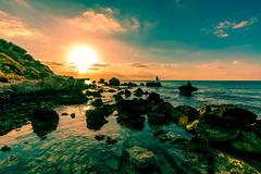 Konnos Bay (52)