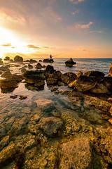Konnos Bay (49)
