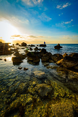 Konnos Bay (48)