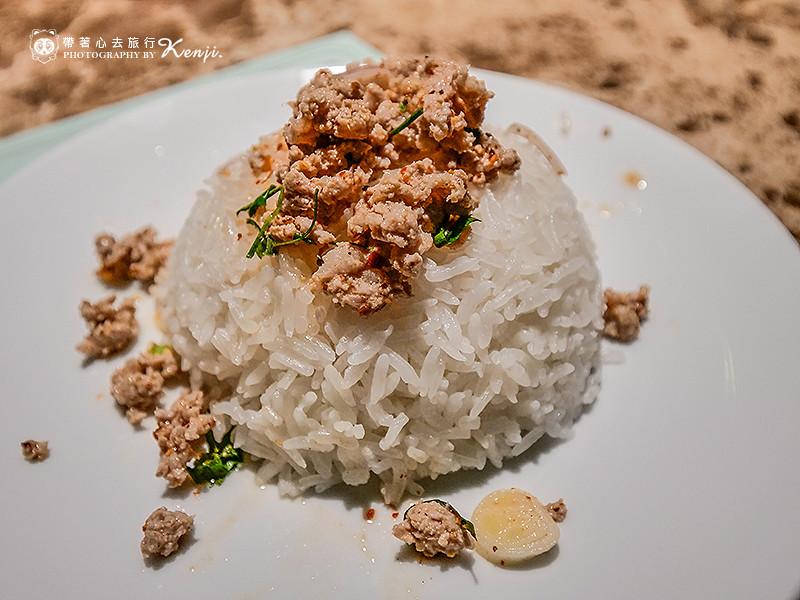 iconsiam-food-25