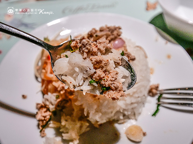 iconsiam-food-26