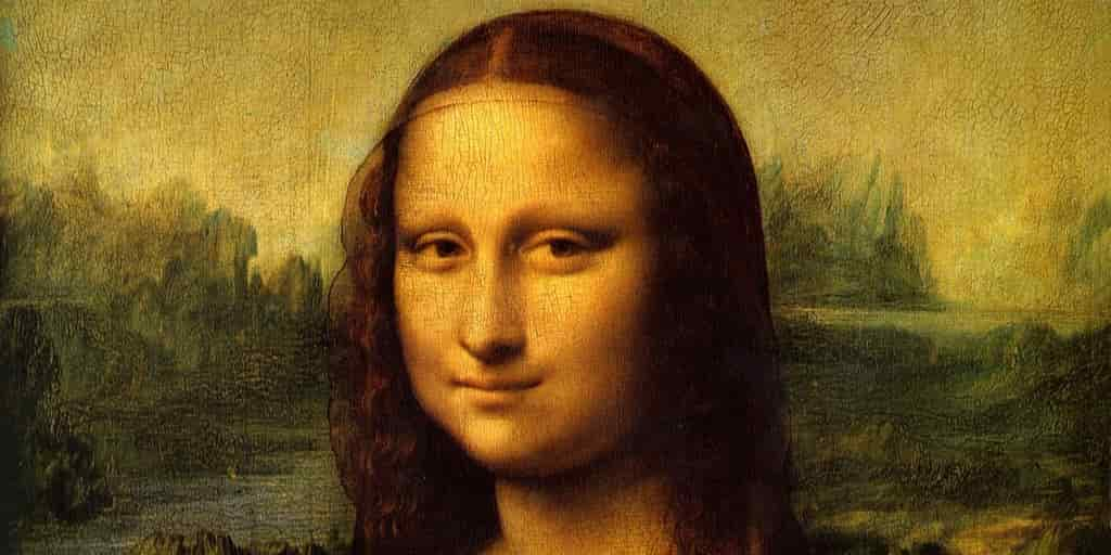 mona-lisa-analyse-sourire-forcé