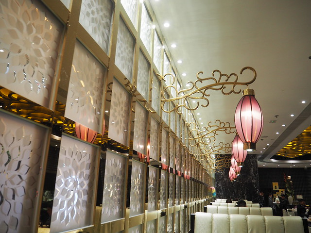 P3093052 正斗粥麵專家(Tasty Congee & Noodle Wantun Shop) 香港 HongKong 九龍駅 ひめごと