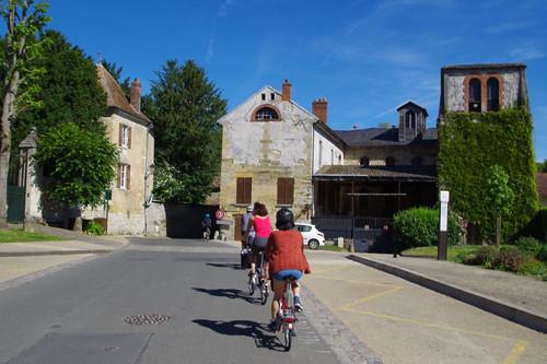 Rando Fiestographes - Le Vexin Français - 2 juin 2019 47994360476_db36d822a0