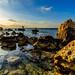 Konnos Bay (50)