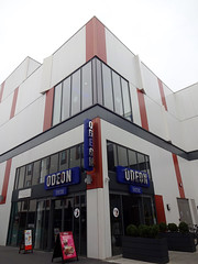 Picture of Odeon Orpington