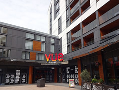 Picture of Vue Bromley