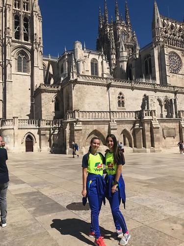 AionSur 47995071166_ded5cf3c68_d El Ohmio júnior, presente en diferentes puntos de la geografía española Atletismo Deportes  destacado