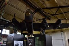 RAF Metheringham