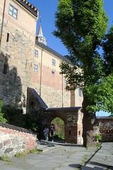 Oslo 06