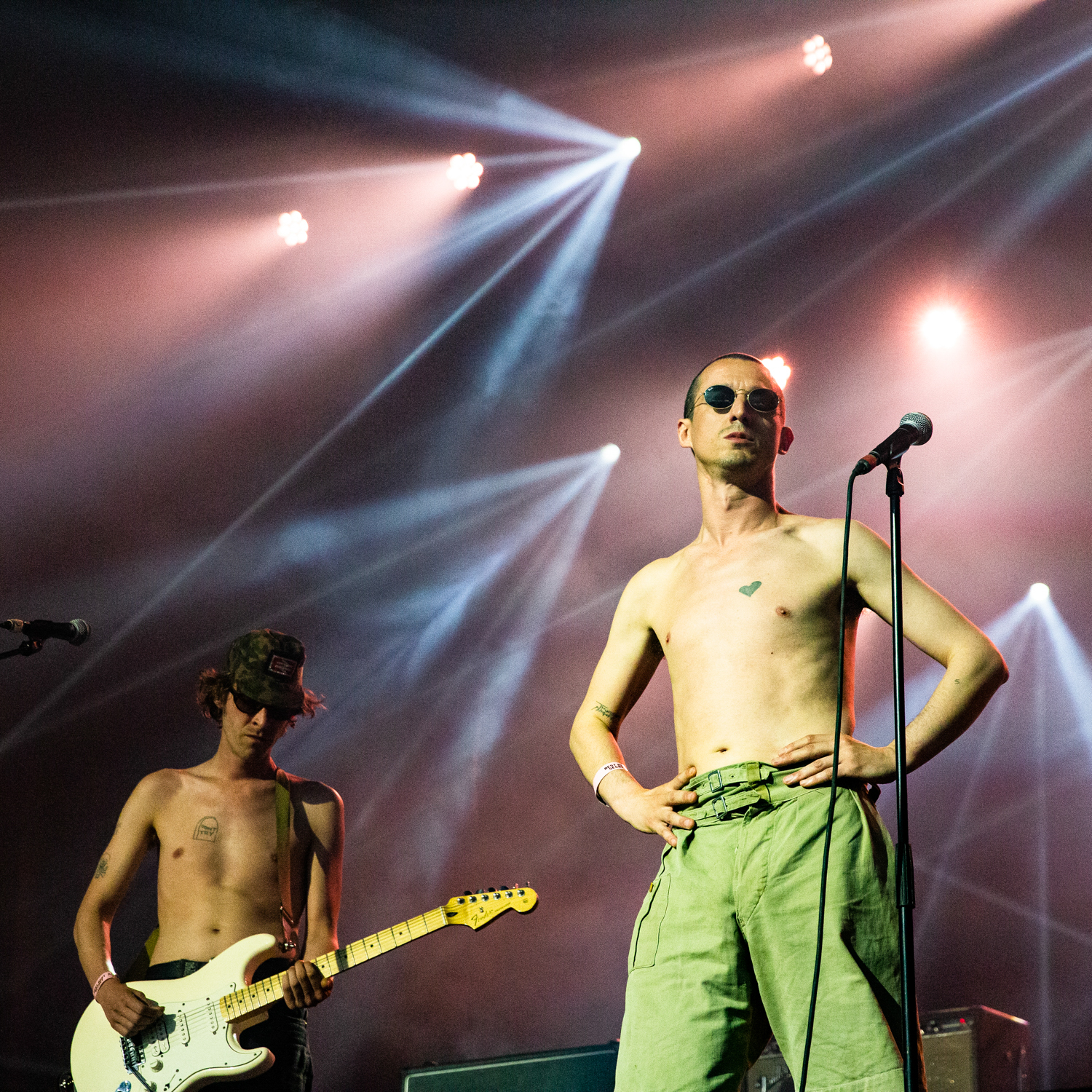 05 Fat White Family-6019