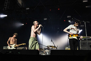 05 Fat White Family-6047