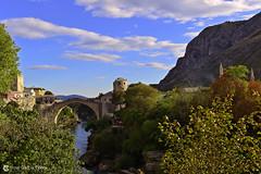 20170922 Balcanes-Bosnia y Herzegovina (252) R01