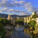 20170922 Balcanes-Bosnia y Herzegovina (302) R01