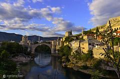 20170922 Balcanes-Bosnia y Herzegovina (310) R01