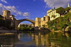 20170922 Balcanes-Bosnia y Herzegovina (266) R02