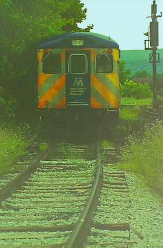 portjervis tristatearea newyorknewjerseyandpennsylvania nynjpa newjerseytransit metronorthrailroad railyard railroadyard rrtrack rryard rr minoltamaxxim5000camera singlelensreflexcamera slr colorslidefilm 35mmfilm newyorkphotography orangecounty newyork newyorkstate logo newjerseytransitlogo njt metronorth