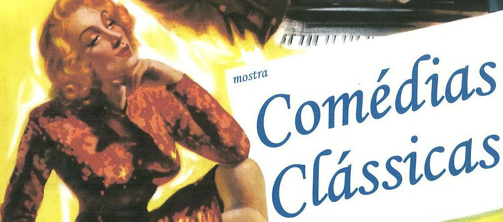Comédias Clássicas
