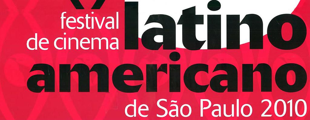 5º Festival Latino-Americano de São Paulo
