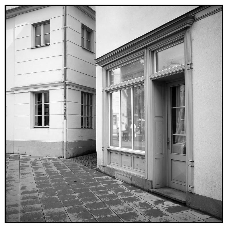 Frankfurter Ecken #8