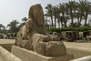 20190430 - Cairo (184) by vyan68