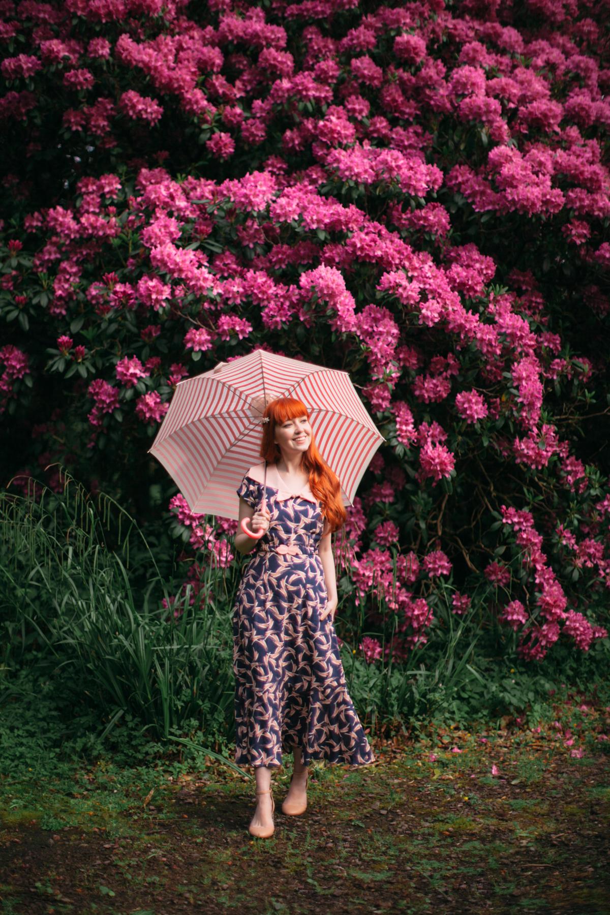 rainy day-33