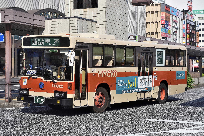 hiroko_72161
