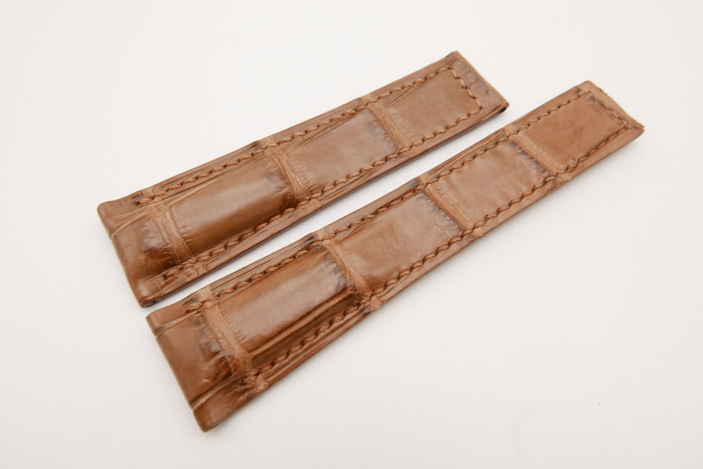 P1440004 (FILEminimizer)   by Ziczac Leather