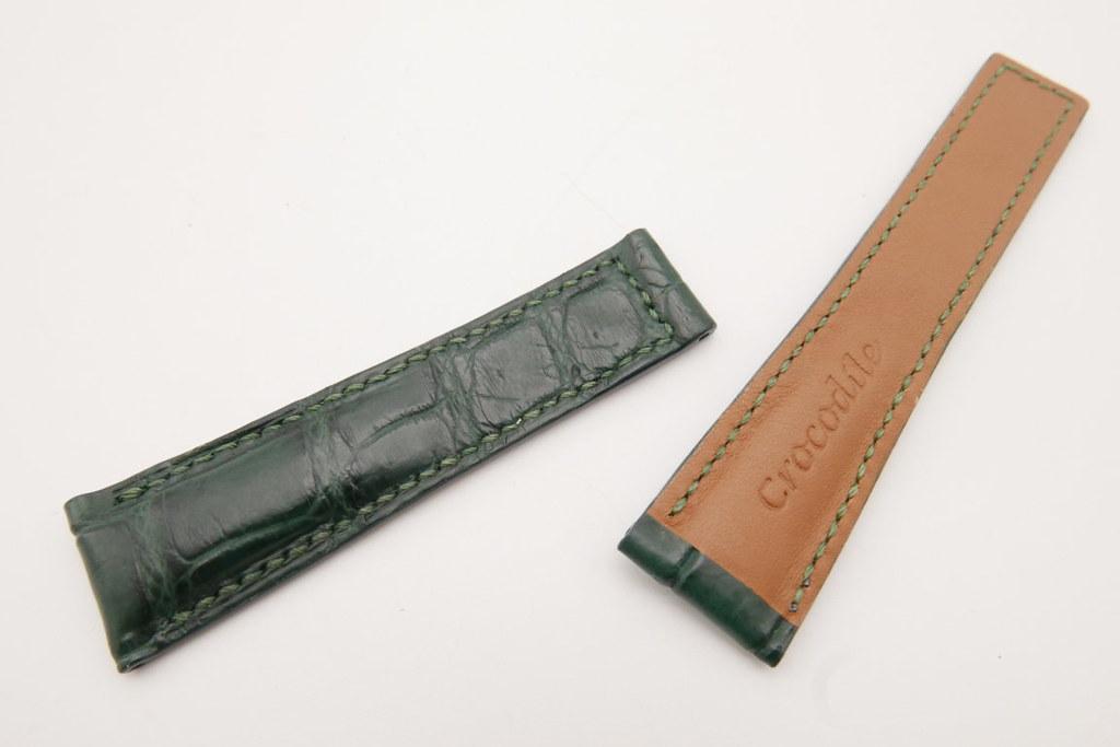 P1430999 (FILEminimizer) | by Ziczac Leather