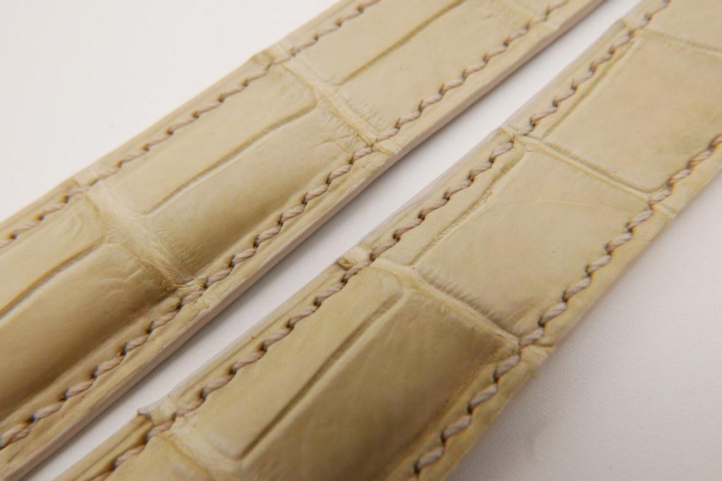 P1440018 (FILEminimizer) | by Ziczac Leather